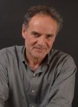 Eric H. du Plessis wwwradfordeducontentchbshomeforlaboutfacul