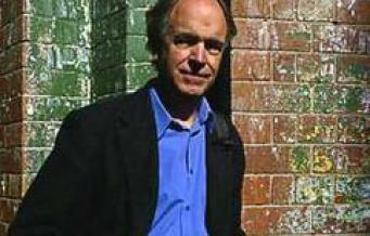 Eric Hansen (travel writer) wwwmuslimheritagecomsitesdefaultfilesstyles