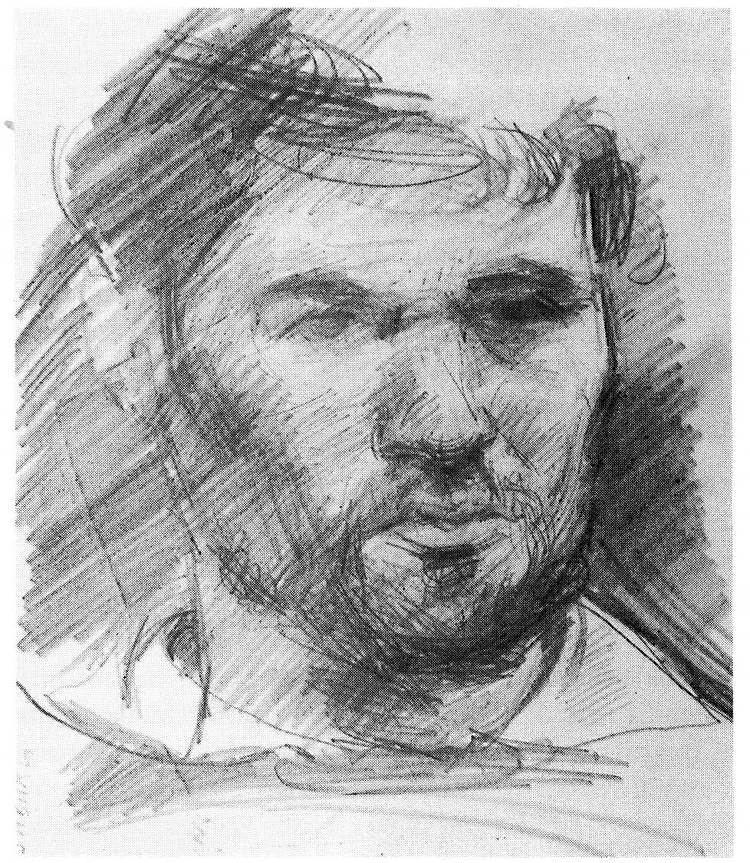 Eric Hebborn eric hebborn stoneofthegoddess