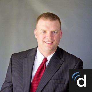 Eric Hewitt Dr Eric Hewitt Family Medicine Doctor in Avon IN US News Doctors