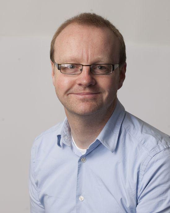 Eric Hewitt Dr Eric Hewitt The Astbury Centre for Structural Molecular Biology