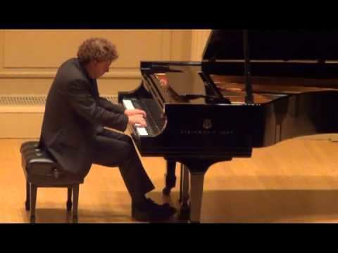 Eric Himy Melodie d Orfeo Gluck Eric Himy Piano YouTube