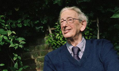 Eric Hobsbawm Eric Hobsbawm diesHistorian in the Marxist tradition