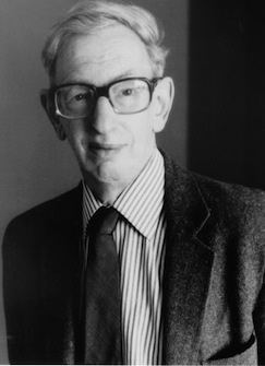 Eric Hobsbawm The Peoples Scholar Eric Hobsbawm in Fractured Time Los Angeles