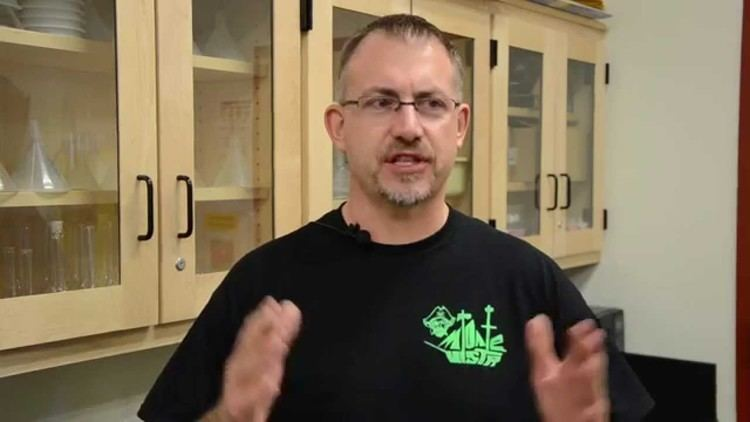 Eric Hotz March Testing Mayhem 4 Eric Hotz YouTube