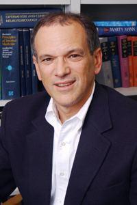 Eric J. Nestler neurobiologyfoundationorgWPwpcontentuploads2