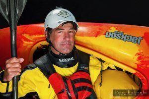 Eric Jackson (kayaker) jacksonkayakcomwpcontentuploads2010032I0A27