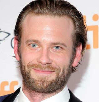 Eric Johnson (actor) Johnson Actor Wiki Wife Divorce Girlfriend or Gay and Net Worth