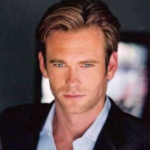 Eric Johnson (actor) mediamassnetjddpublicdocumentscelebrities384