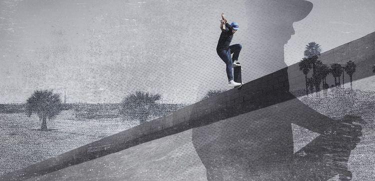 Eric Koston Eric Koston Nike SB Team Nikecom