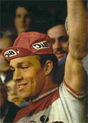 Eric Leman httpslegenducyclismefileswordpresscom20101