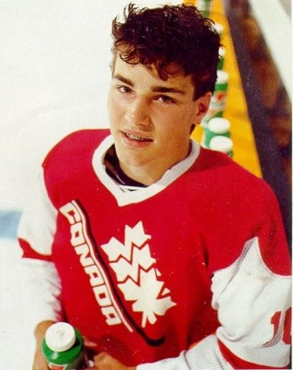 Eric Lindros 20 best Favorite Hockey players images on Pinterest Hockey players