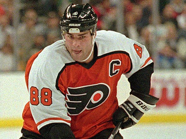 Eric Lindros 062214ericlindros600jpg