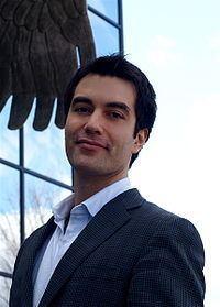 Eric Litman httpsuploadwikimediaorgwikipediacommonsthu