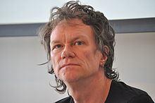 Eric Lott httpsuploadwikimediaorgwikipediacommonsthu