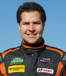 Eric Lux (racing driver) 8starmotorsportscomwpcontentuploads2013118