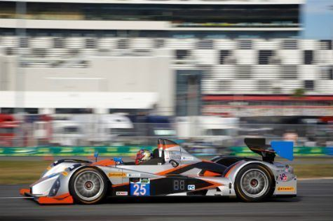 Eric Lux (racing driver) ERIC LUX BOLSTERS 8STARS 12 HOURS OF SEBRING DRIVER LINEUP