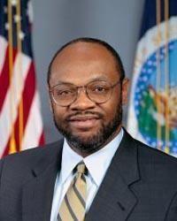 Eric M. Bost