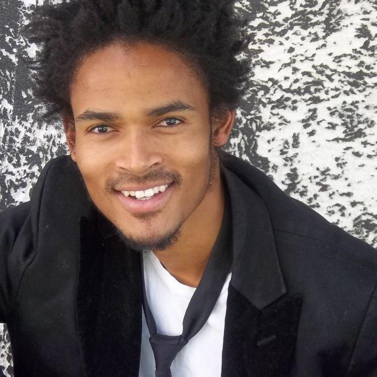 Eric Macheru wwwgaenorcozawpcontentuploads201401ErikM