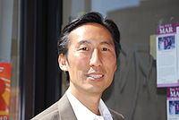 Eric Mar httpsuploadwikimediaorgwikipediacommonsthu