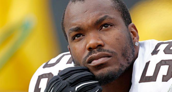 Eric Martin (linebacker) wwwpatriotscomsitespatriotscomfilesstylesb