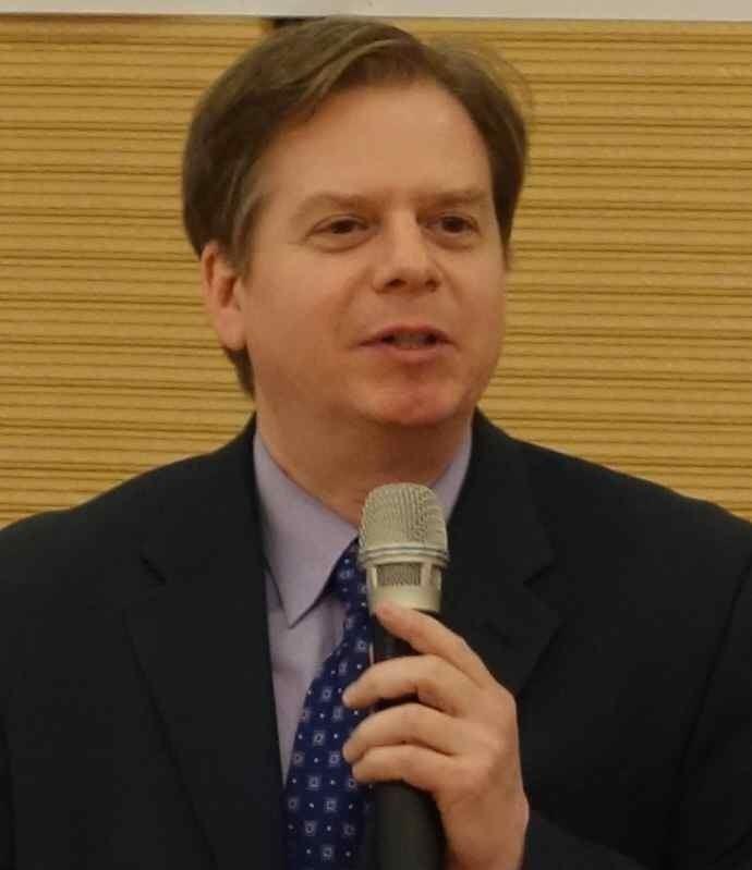 Eric Martinot wwwmartinotinfoEricjpg