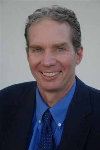 Eric Meyer (politician) advocatesazorgwpcontentuploads201410EricMe