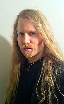 Eric Millikin httpsuploadwikimediaorgwikipediacommonsthu