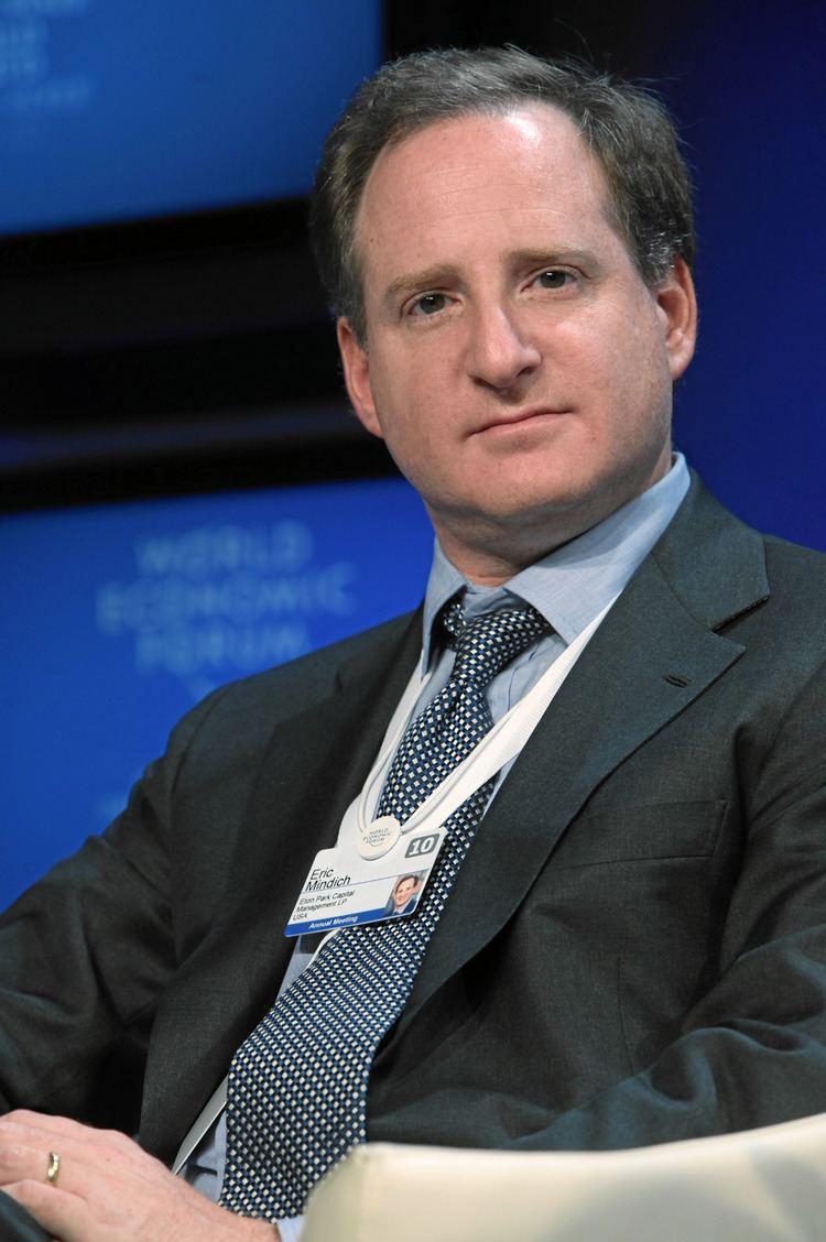 Eric Mindich httpsuploadwikimediaorgwikipediacommons22