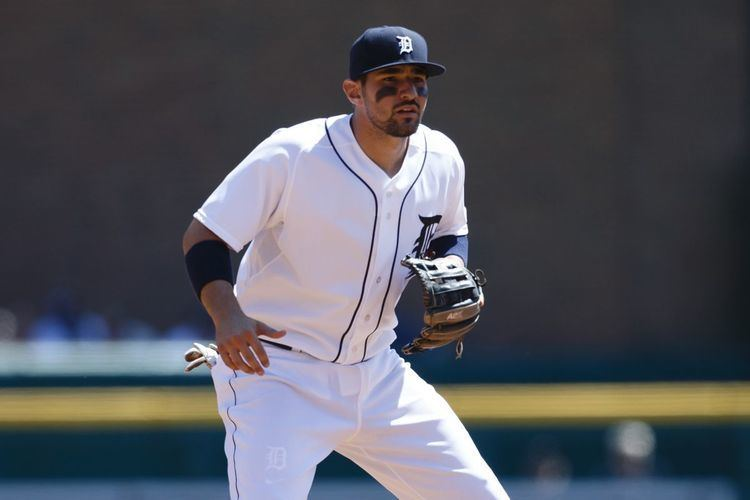 Eric Munson Tigers Nick Castellanos could be the next Eric Munson Bless You Boys