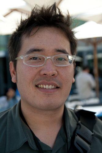 Eric Nakagawa Flickriver Most interesting photos tagged with ericnakagawa