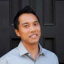 Eric Nakagawa Hawaii Startup Founders Startup Blog by Eric Nakagawa
