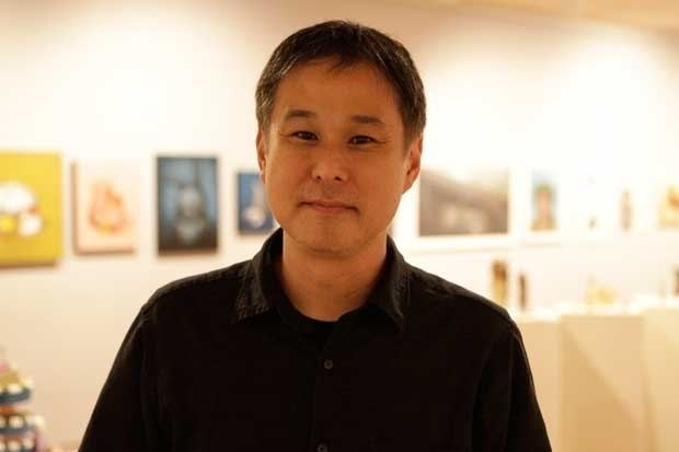 Eric Nakamura httpsstatic1squarespacecomstatic57d89898beb