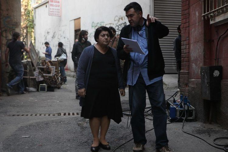 Eric Nazarian Filmmaker Eric Nazarian Picture Warrior The Armenian Weekly
