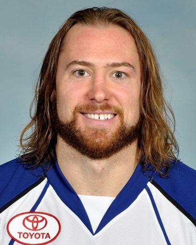 Eric Neilson TheAHLcom The American Hockey League