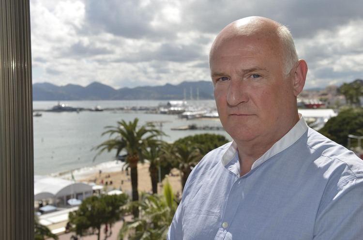 Eric Nicoli Eric Nicoli Former EMI Chairman Launches Entertainment Finance