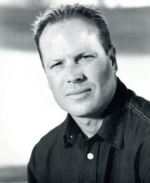 Eric Norris Eric Norris Stunts Unlimited