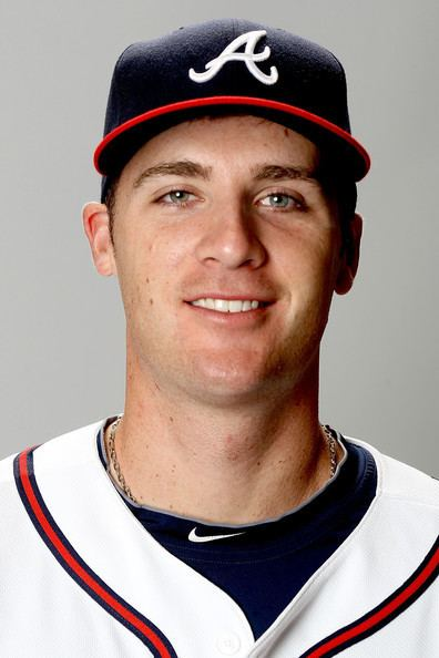 Eric O'Flaherty Eric O39Flaherty Photos Photos Atlanta Braves Photo Day Zimbio