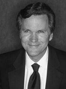 Eric O'Keefe httpsuploadwikimediaorgwikipediacommonsthu