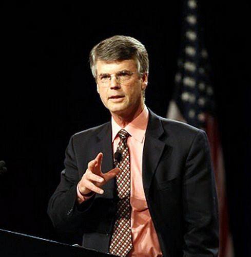 Eric O'Keefe (political activist) urbanmilwaukeecomwpcontentgallerypeopleeric