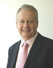 Eric Ollerenshaw httpsuploadwikimediaorgwikipediacommonsthu