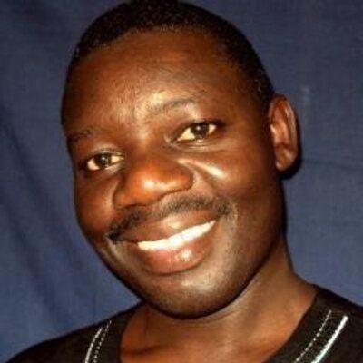 Eric Otieno Eric Otieno ericotienoN Twitter