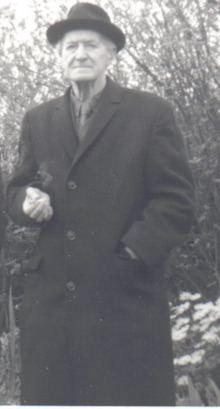 Eric Partridge httpsuploadwikimediaorgwikipediacommonsthu