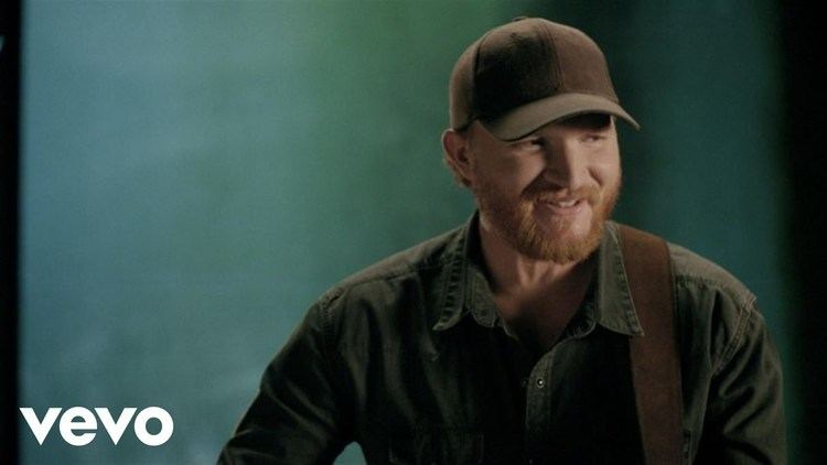 Eric Paslay Eric Paslay Song About A Girl YouTube
