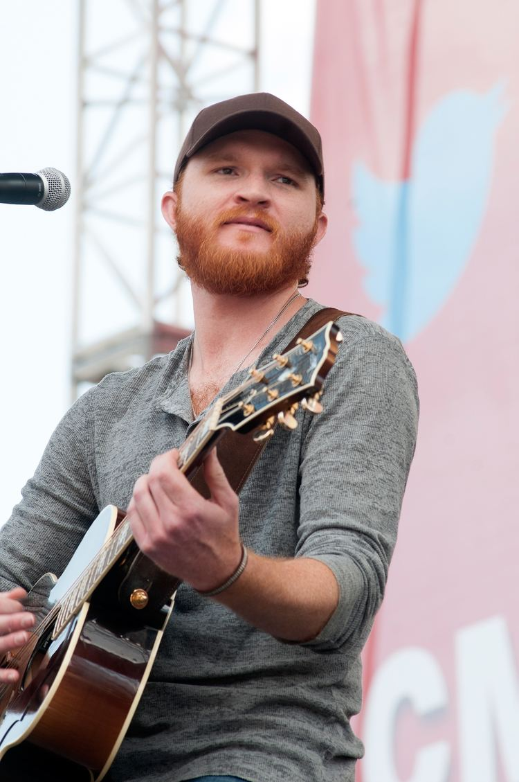 Eric Paslay ERIC PASLAY FREE Wallpapers amp Background images