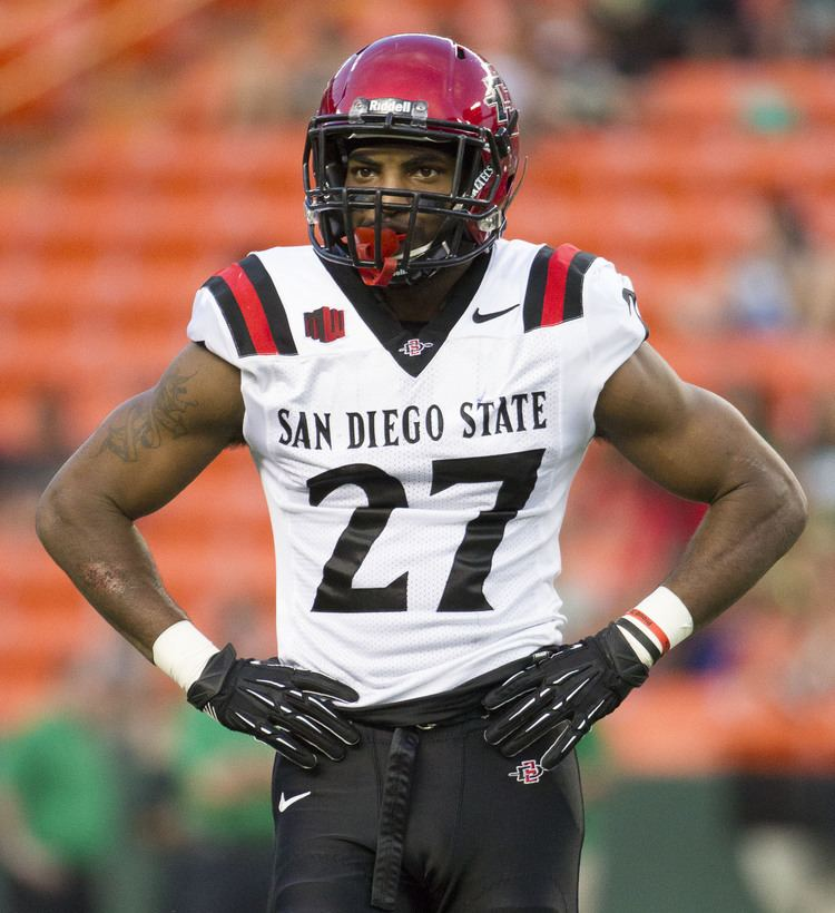 Eric Pinkins Seahawks take S Eric Pinkins in sixth round Seahawks