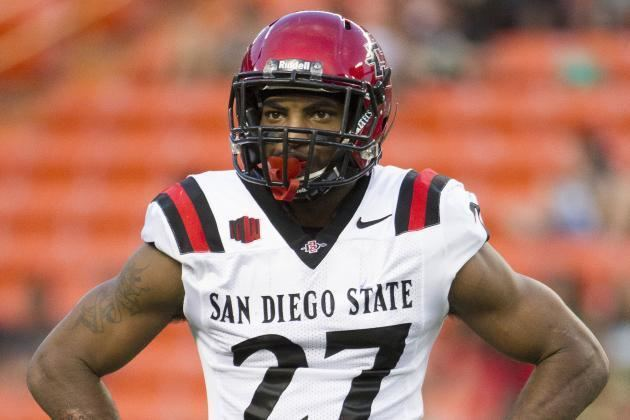 Eric Pinkins How Eric Pinkins Fits with the Seattle Seahawks Bleacher