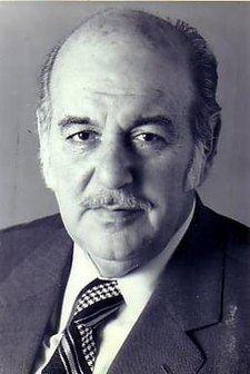 Eric Pohlmann httpsuploadwikimediaorgwikipediaenthumb8