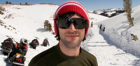 Eric Pollard (skier) assetsk2sportscomlineskiscomftplineskis2015