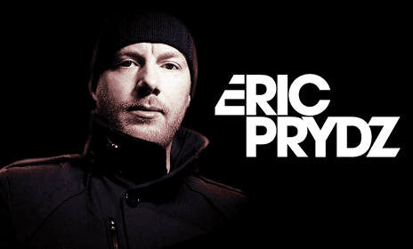 Eric Prydz Eric Prydz Beats 1 Radio 23OCT2015 1 Source for